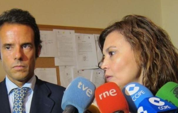 Fiscalía de Asturias aplicará el protocolo para evitar juicios e instrucciones cuando hay conformidad