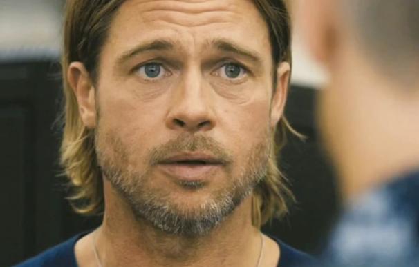 Brad Pitt se somete voluntariamente a un test de drogas tras las acusaciones de Angelina