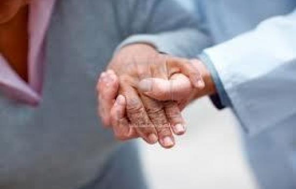 Los vínculos afectivos son esenciales para incrementar la calidad de vida de las personas mayores