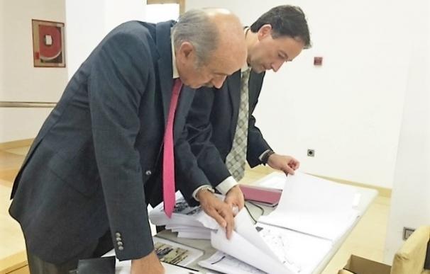 El Gobierno remite al Parlamento el Plan de Puertos, con actuaciones por 39,5 millones