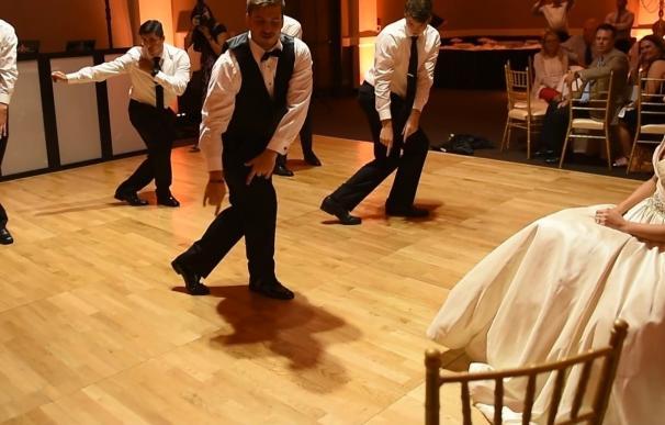 C-LM registró un total de 3.938 divorcios en 2015