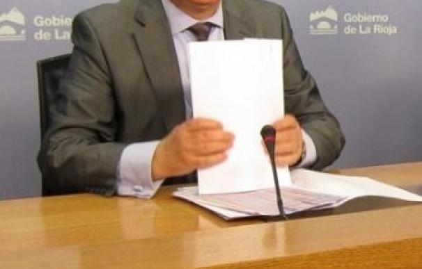 """Bayo asegura que el Gobierno """"no tiene competencia"""" para """"derogar o paralizar"""" la LOMCE"""