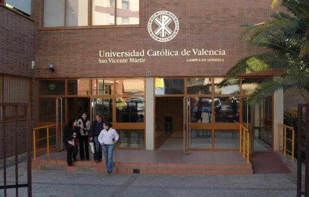 El TSCJV deja sin efecto la medida cautelar que permitía a alumnos de la Católica hacer prácticas en hospitales públicos