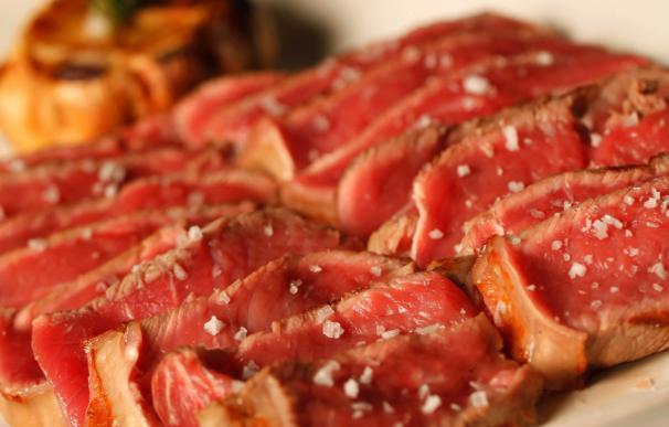 El 60% de los españoles consume carne tres veces a la semana