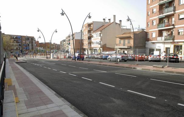 Ayuntamiento recibirá 6,3 millones de euros de la Comunidad a través del Plan Prisma