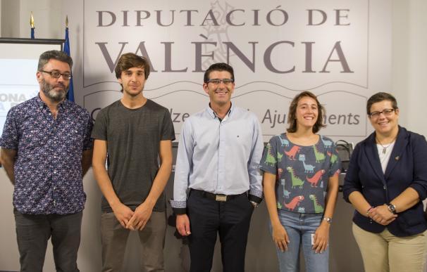 'Sona la Dipu' multiplica por ocho su presencia en los municipios y busca director musical