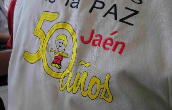 Mensajeros de la Paz construirá dos casas hogar para niños discapacitados y ancianos en México