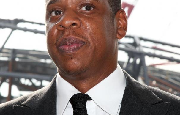 Jay-Z no podrá ver a su equipo mañana en el Barclays Center