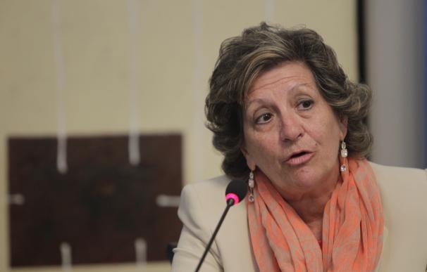 Unespa plantea que la pensión de viudedad se financie vía impuestos y no con cotizaciones