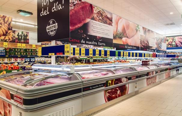 Lidl crece en España tras invertir 2,2 millones en una nueva tienda en Xirivella (Valencia)