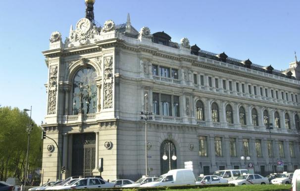 BMN, Liberbank, Caja 3 y CEISS requerirán ayuda públicas para recapitalizarse