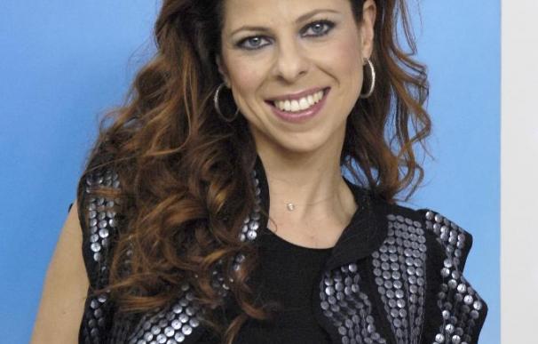 TVE desvela los cuatro temas de Pastora Soler candidatos a Eurovisión