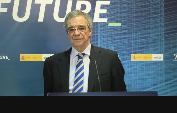 Alierta presidirá el nuevo consejo asesor del Instituto Español de Analistas Financieros