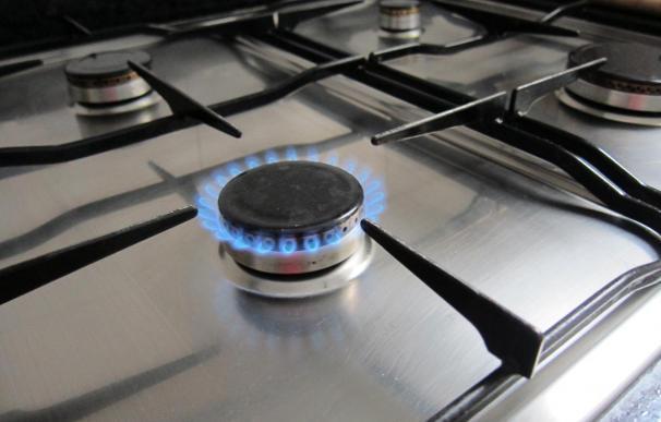 Se disparan un 326% en dos años las ayudas de Cáritas para paliar la pobreza energética