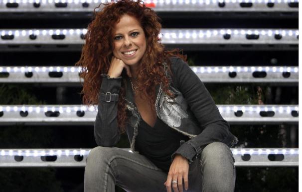 Público y jurado elegirán el sábado el tema de Pastora Soler para Eurovisión