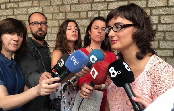 Barcelona pide más carriles VAO y mejorar Rodalies tras aumentar las congestiones en los accesos