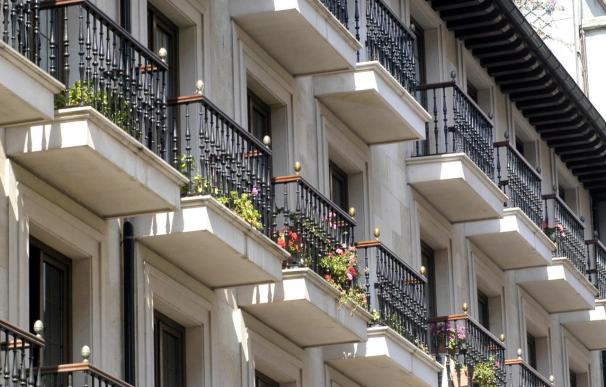 La vivienda se encareció en España un 155% en años de bonanza, según Bruselas
