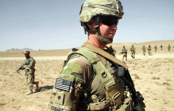 Estados Unidos ubicará efectivos militares en el norte de Australia