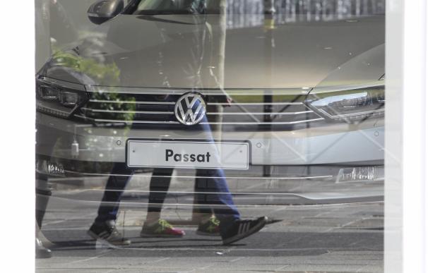Volkswagen ficha una excomisaria de Clima y un ex de la agencia verde de EEUU como asesores de sostenibilidad