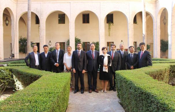 Agotadas las entradas para la visita guiada a la cripta del Alcázar y a enclaves de 'Juego de Tronos'