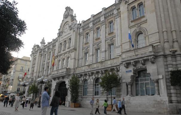 El Ayuntamiento pone en marcha nuevas medidas de austeridad para ahorrar más de 3,4 millones de euros