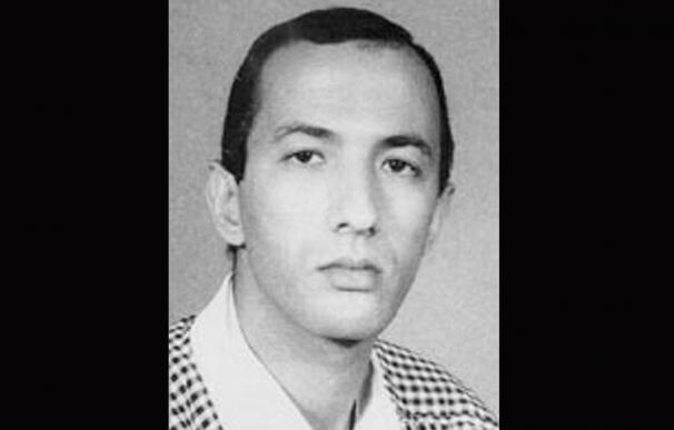 Saif al Adel, líder temporal de Al Qaeda tras la muerte de Bin Laden