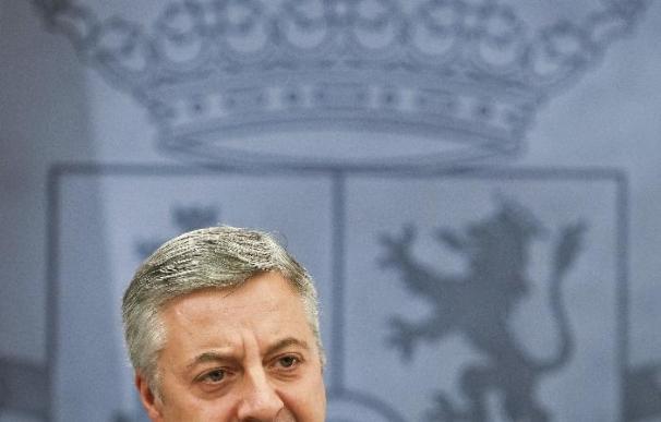 Blanco niega las acusaciones de haber recibido dinero y anuncia acciones civiles y penales