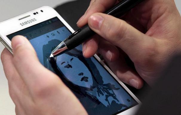 Telefónica financiará los teléfonos inteligentes y recomprará los antiguos a partir del 1 de marzo