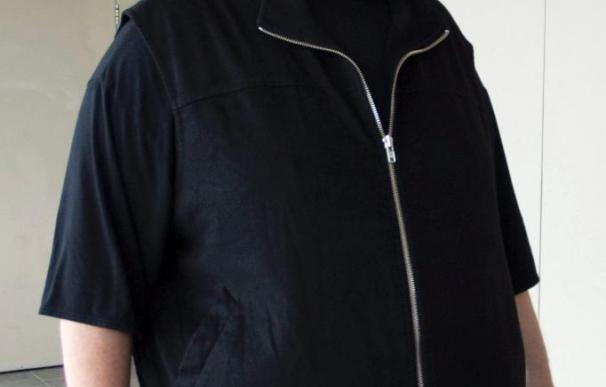La fiscalía apela contra el fallo de libertad a Dotcom en Nueva Zelanda