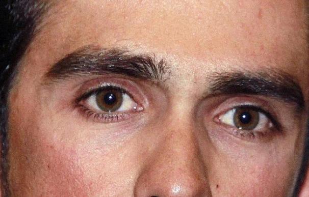 El carnicero del caso Contador no descarta reclamar por vía judicial