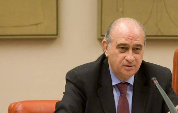 El Gobierno tiene informes que desaconsejan instar la ilegalización de Amaiur
