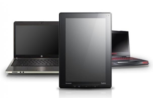 Qualcomm presenta la tercera generación de sus procesadores LTE