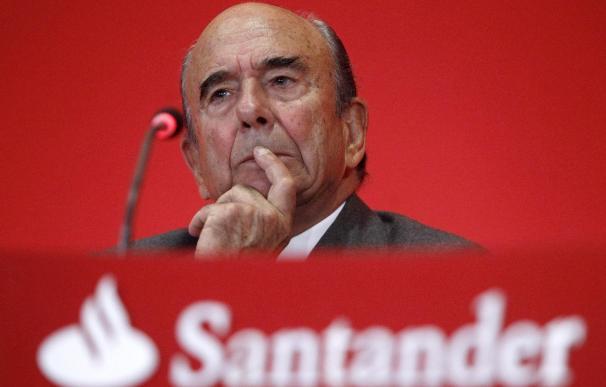 El Santander compra otro banco en Polonia y crea la tercera entidad del país