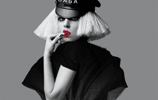Lady Gaga, con planes de futuro junto a su novio Taylor Kinney
