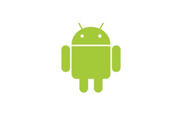 Android llega a los pequeños ordenadores portátiles
