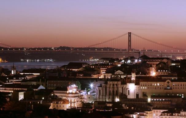 """Cáceres potenciará sus """"recursos turísticos"""" en las ferias de Lisboa y FIO de Monfragüe"""
