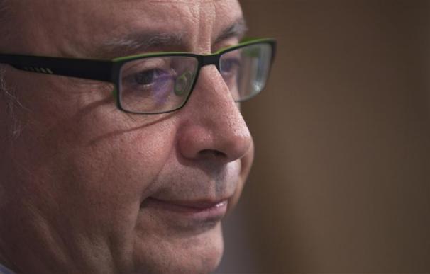 Bruselas: España debe explicar la desviación presupuestaria