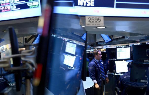 Twitter opta por el NYSE para cotizar en Wall Street