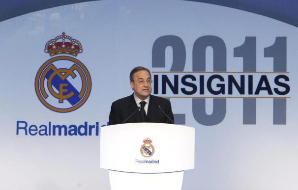 Real Madrid y Barcelona, los mejores clubes del mundo por ingresos, según un estudio