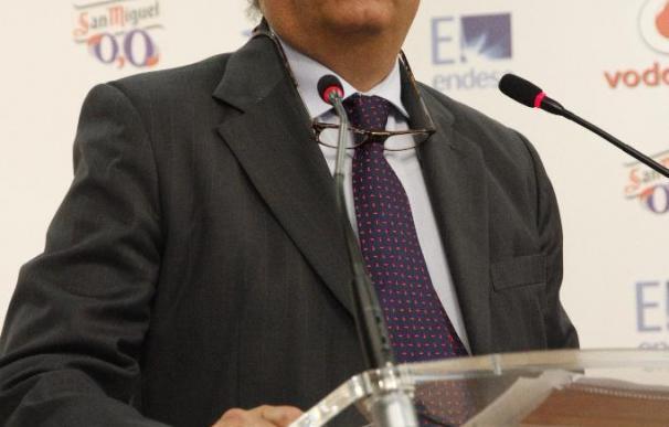 José Luis Sáez comparecerá este viernes tras la eliminación de España