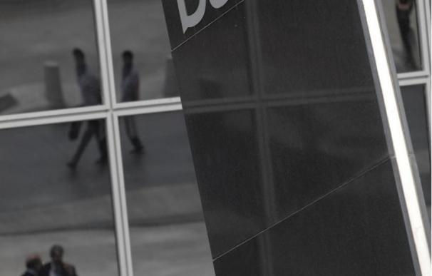 La Audiencia Nacional ha ordenado al juez instructor del caso Bankia que amplíe la causa a la venta de preferentes de la entidad.