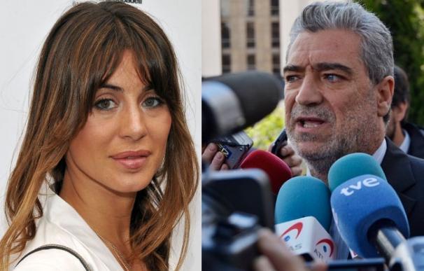 Miguel Ángel Rodríguez compara su caso de alcoholemia con el de Elena Tablada