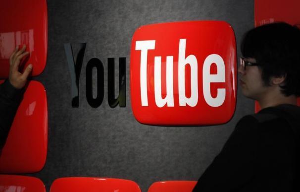 YouTube comienza su servicio de suscripción pagada