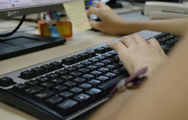 Los consumidores pueden ahorrar más de 27 millones en la 'cuesta' de septiembre comprando por Internet
