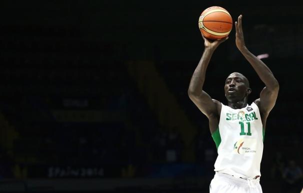 Senegal será el rival de España en octavos de final