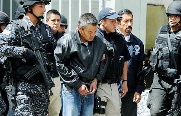 El secuestro virtual, la nueva moda en México