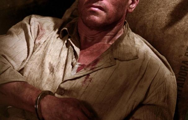 """Arnold Schwarzenegger califica de """"estupidez"""" su infidelidad"""