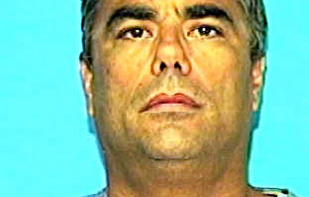 Conmoción en Florida por la muerte a tiros de seis niños a manos de su abuelo