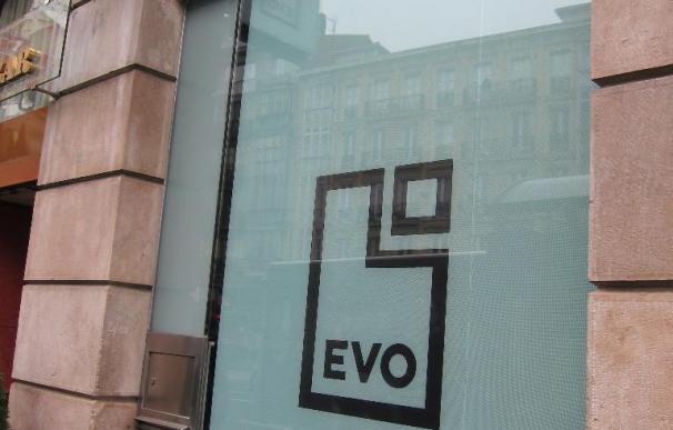 EVO Banco arranca su proceso de venta con la apertura de sus cuentas a inversores