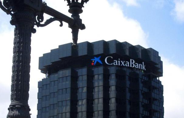 CaixaBank recibe más de 4.000 solicitudes para su ERE de 2.600 empleados